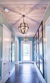 troy lighting f2514wi flatiron weathered iron pendant best lighting for hallways