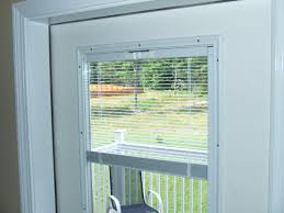 patio doors with blinds between the glass: french door blinds between glass french door blinds between glass french door blinds between glass