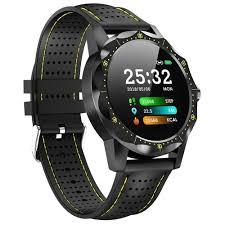 Стоит ли покупать <b>Часы ColMi SKY1</b>? Отзывы на Яндекс.Маркете