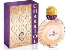 Парфюм Чаротти - купить <b>духи</b> и <b>туалетную</b> воду <b>Charriol</b>: цена ...