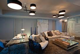 interior design ceiling lights lighting fixtures for modern interior design decor ceiling lighting design