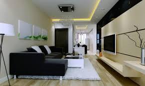 sitting area ideas interior design