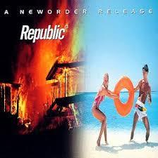 <b>New Order</b> - <b>Republic</b> - Amazon.com Music