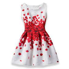 <b>2019 New</b> Princess <b>Dresses</b> for Girls <b>Unicorn Dress</b> Elegant Little ...