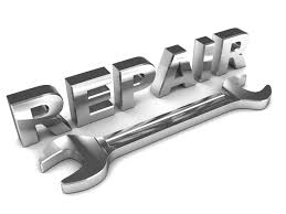 Montana Collision Repairers Support SCRS Position on Insurer Mandates