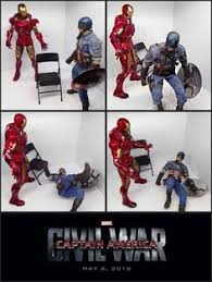 Iron Man Memes on Pinterest   Superhero Memes, Batman Meme and ... via Relatably.com
