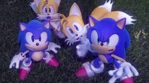 Sonic Generations (Xbox 360/PS3 Review) Images?q=tbn:ANd9GcTW8KtiK6B7OC-3p5KbfonqFajqZOk0EPY11QrAq6wJ1OzlFy-_