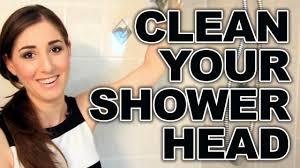 abs chrome toilet gun muslim shower anal douche bidet sprayer kit bathroom cleaning