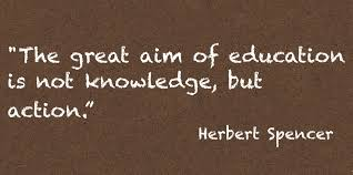 Image result for proverbs about education