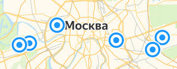 «Опора-<b>Бамбук</b> 75 См» — Результаты поиска — Яндекс.Маркет