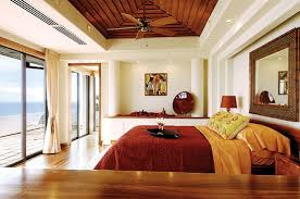 the role of feng shui bedroom decor feng shui