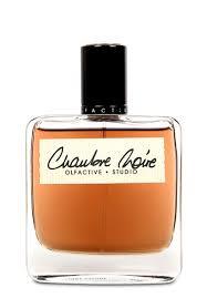 <b>Chambre Noire</b> Eau de Parfum by <b>Olfactive Studio</b> | Luckyscent
