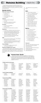resume building superintendent resume printable building superintendent resume