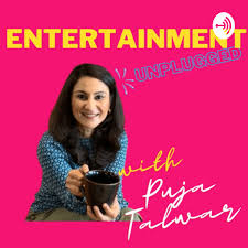 candid conversations with puja talwar