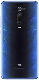 <b>Xiaomi Mi</b> 9T - 4PDA