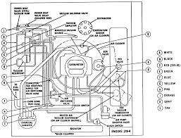 repair guides vacuum diagrams vacuum diagrams autozone com 29 vacuum hose routing1978 california vehicles a 318 cu in engine 4 bbl carburetor and automatic transmission