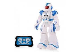 <b>Радиоуправляемые</b> игрушки <b>Create Toys</b> - купить ...
