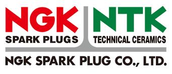 original ngk spark plugs laser iraurita platinum ifr5a11 4990 fits fo llandrover range rover ttoyota hiace prius ffiat marea