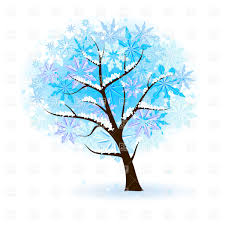 Image result for clip art winter