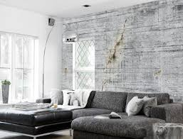 Small Picture 50 best Concrete walls images on Pinterest Concrete walls