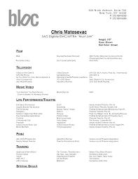 dance resume format best business template baylor university theatre arts grace riehl dance resume format intended for dance resume format 5274
