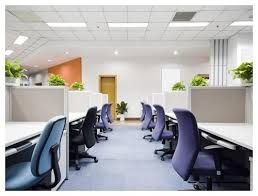 image result for best office design bank and office interiors