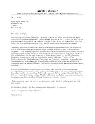resume writing sites in cipanewsletter cover letter search resume for employee resume search for