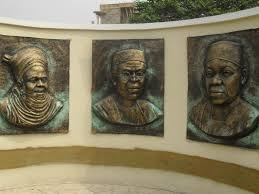 Image result for awolowo, obafemi, azikiwe images