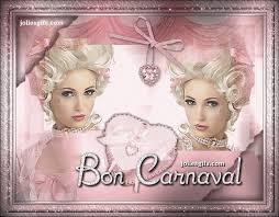 """Résultat de recherche d'images pour """"Gif vive les carnavals"""""""