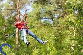 9 Zipline Mistakes You Don't Know You're Making