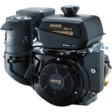 kohler command pro horizontal engine 429cc 1in x 3 49in shaft kohler command pro horizontal engine 429cc 1in x 3 49in shaft