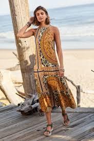 <b>Beach Dresses</b> | Midi & Maxi <b>Beach Dresses</b> | Next