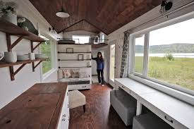 ana white quartz tiny house tiny house plans diy projects an error occurred