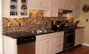 kitchen wall tiles design tiles design for kitchen wall shoise kitchen wall tile design ideas