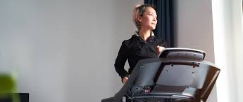 Best <b>Treadmill For Home Use</b>: Tested and Reviewed | Sirius Health