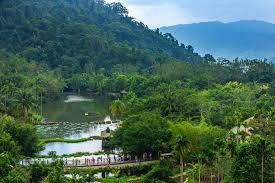 2-Day Romantic Getaway | The Ritz-Carlton Sanya, Yalong Bay