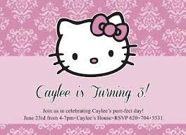 hello kitty invitation front innovative designs blog 2175 × 1575 pixels 0 5×7 invitation front hello kitty front