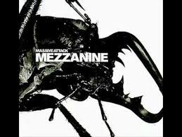 <b>Massive Attack</b> - <b>Mezzanine</b> - YouTube