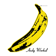 The <b>Velvet Underground</b> & <b>Nico</b> by The <b>Velvet Underground</b> on Spotify
