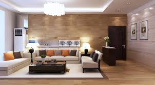 living room interior designs for small spaces interior design living room ideas contemporary photo