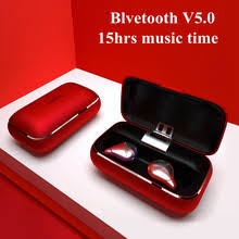 Popular Bluetooth <b>Mifo</b>-Buy Cheap Bluetooth <b>Mifo</b> lots from China ...