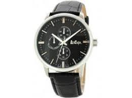Купить наручные <b>часы Lee Cooper</b> в Самаре, большой выбор ...