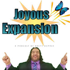 Joyous Expansion/Church of Awesome
