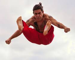 jumping double front snap kicks tutorial by master paul rana jumping double front snap kicks tutorial by master paul rana
