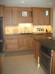 kitchen sink units picture  images about kitchen sinks with no windows on pinterest open shelving