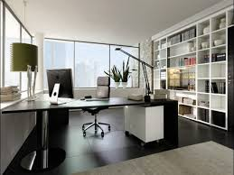 office large size decorations amazing home office decoration ideas with wooden decorationsamazing home office amazing home office building