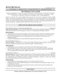 resume examples logistics resume samples resume for warehouse resume examples resume template manager resume template word bar manager resume logistics resume