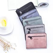 Online Shop for female wallet <b>zipper</b> Wholesale with Best Price