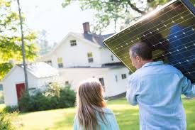 This Is How <b>Solar Panels</b> Affect Your <b>Home</b> Value | Money