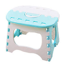 Buy <b>children</b> step stool and get free shipping on AliExpress.com
